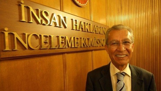 turecka-delegacia