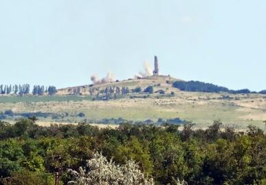 Савур-могила