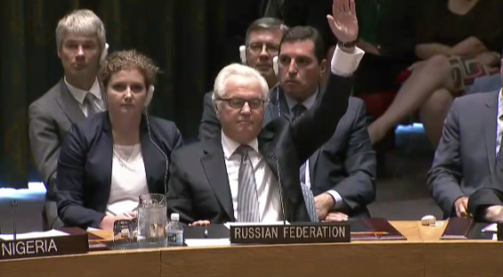 churkin-un-mh17