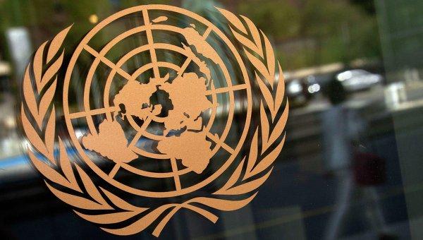 ООН буде стежити за порушенням прав людини на Донбасі та в Криму
