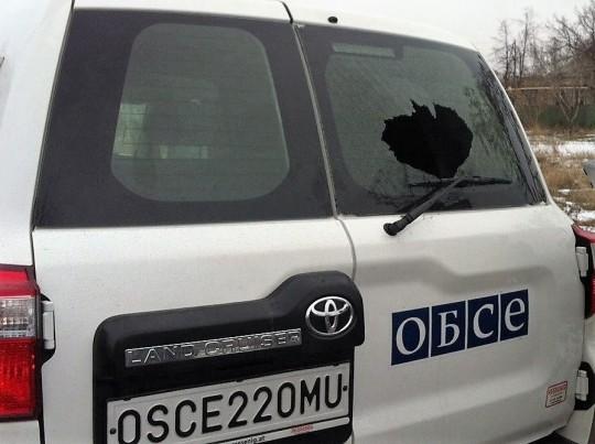 osce-shooting