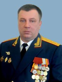 hurulov