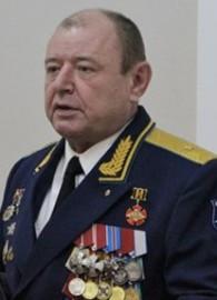 Сергій Свід