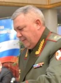 2016-05-07-gavrilov