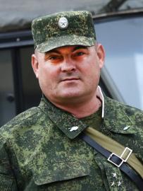 2016-05-07-omelyanovich