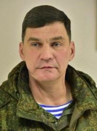 2016-pankov-vadim-ivanovich